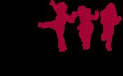 Center For The Child Logo